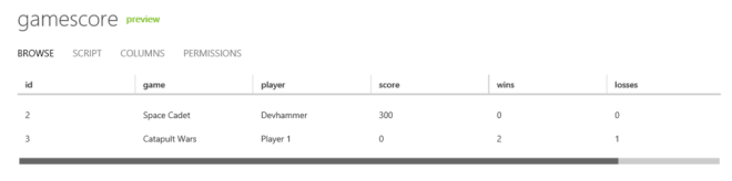 gamescore_final_2