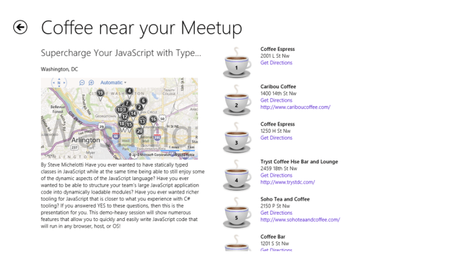 meetupDetailsPage
