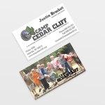 CCC JB biz card