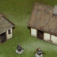4Ground Anglo Danish houses