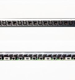 wiring xlr jack panel wiring schematic diagramwiring xlr jack panel best wiring library 3 pin microphone [ 1280 x 960 Pixel ]