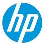 EDS-actual-HP