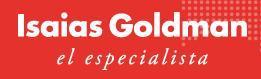 Isaias-Goldman