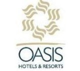 Oasis-Cancún