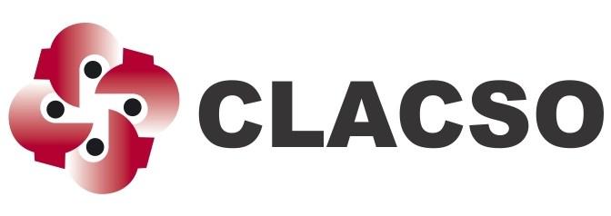 Están abiertas las inscripciones para cursos y especializaciones de Clacso para 2019