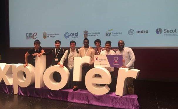 La Complutense de Madrid abre convocatoria para Programa Explorer de emprendedores jóvenes