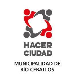 nuevo-logo-municipalidad