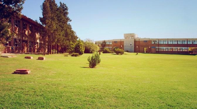 Actividades coplementarias en el Doctorado en Educación de la UCC