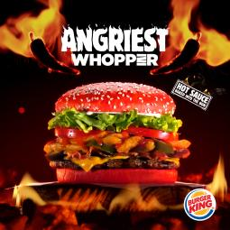 Angriest_Whopper_Text_20160328