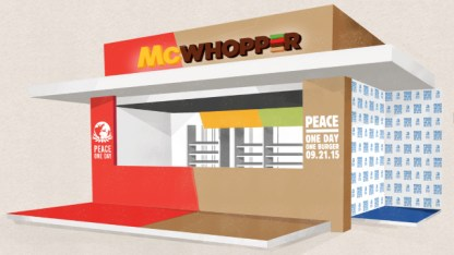 set_mcwhopper_restaurant_proposal