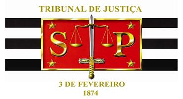 edital magistratura TJ SP