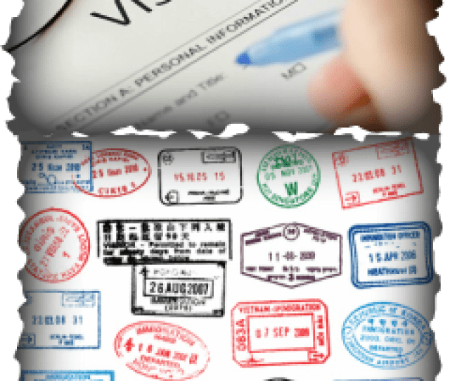 Was Your Visa Issued On Or After   You Were At Least  Years Of Age Or Older At The Time Your Previous Visa Was Issued