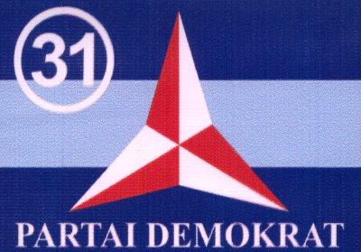Pemenang Pemilu 2009