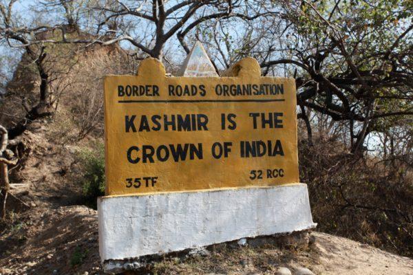 kashmir highways 0410 02 e1473575474972 காஷ்மீர் பிரிவினைவாத தலைவர்கள் 6 பேருக்கு வழங்கப்பட்ட பாதுகாப்பு வாபஸ்
