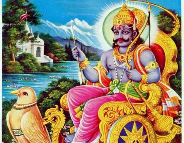 saniswara2