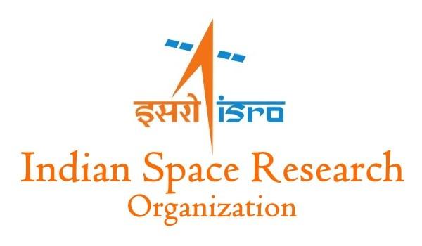 ISRO Jobs Vacancies 2018 Notification for 106 Scientist/ Engineer Posts