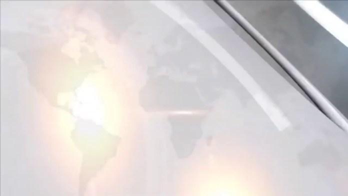 மதுரை மீனாட்சி அம்மன் கோயில் தீவிபத்துக்குப் பின்…