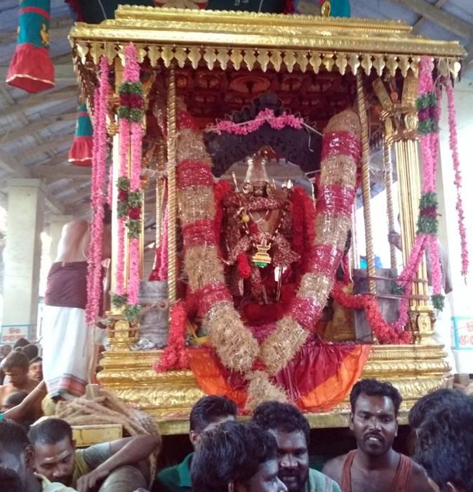thiruchendur 7thday2