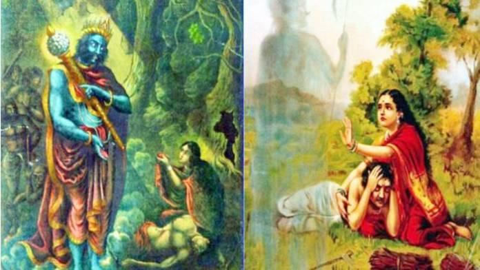 காரடையான் நோன்பு: என்ன செய்ய வேண்டும்… ஒரு வழிகாட்டி!