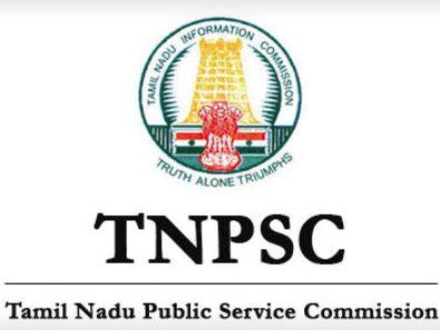 10 May30 TNPSC
