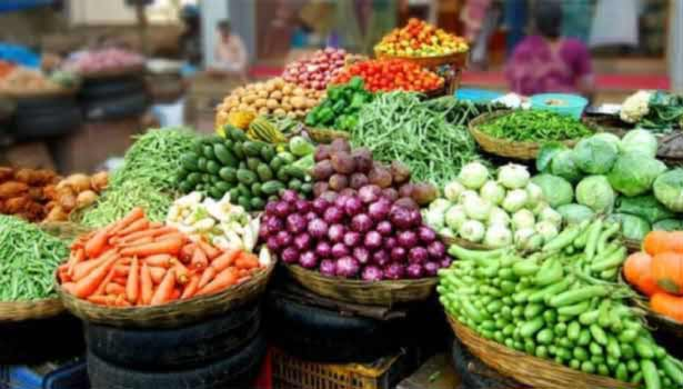 04 June20 Vegetable