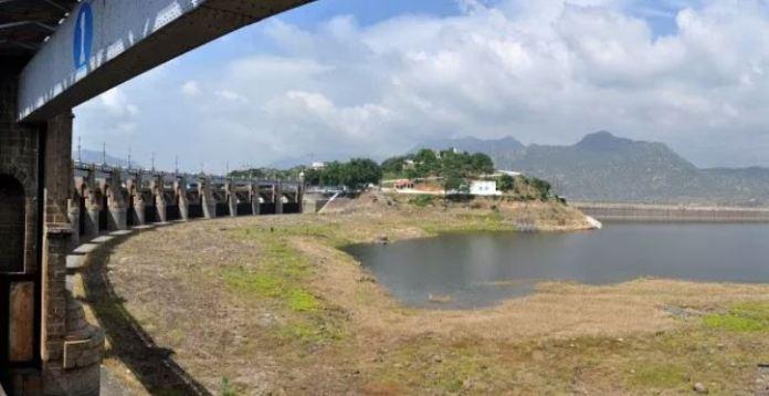 மேட்டூர் அணையில் 7-வது ஆண்டாக நீர் திறப்பு இல்லை