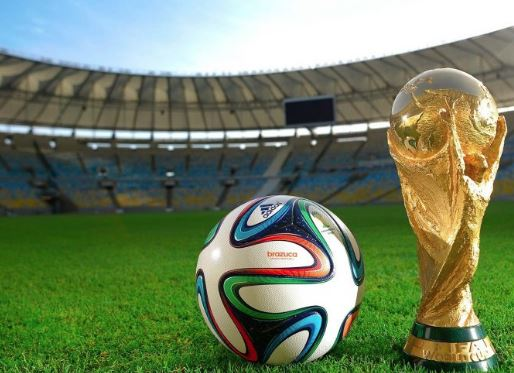 13 June13 World cup schedule