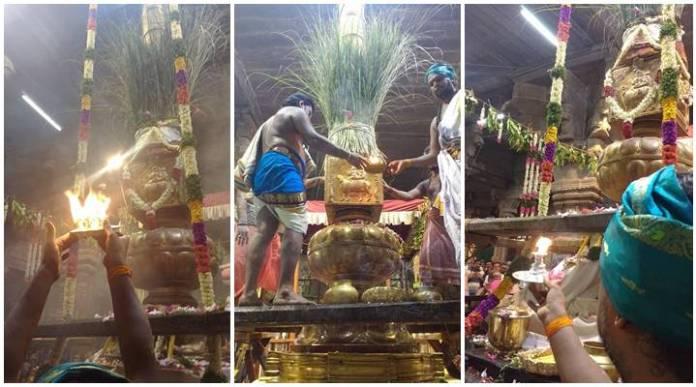 nellaiappar temple3