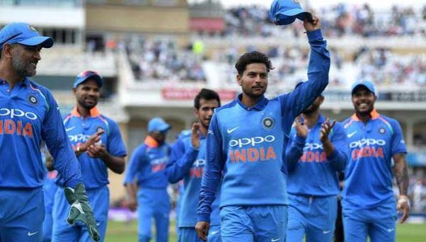 08 July16 India england 1 - 1
