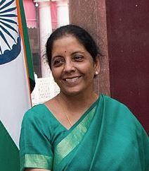 13 July27 Nirmala sitharaman - 1