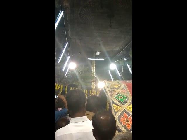 சங்கரன்கோவில் ஆடித்தபசு விழா கொடியேற்றம்