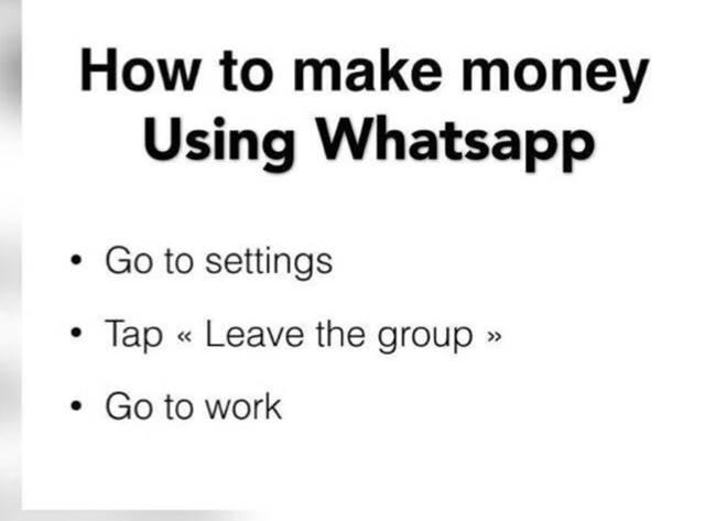 whatsapp money - 2