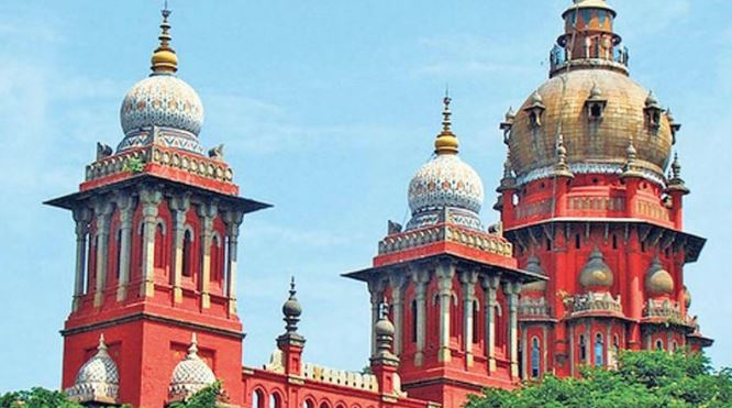 04 Aug29 Madras High Court