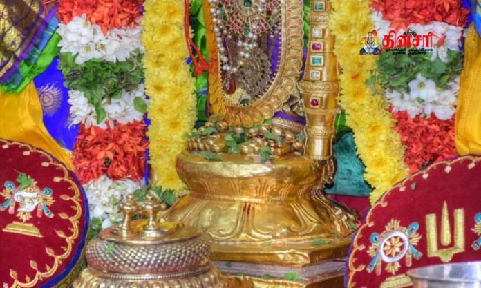 srirangam adyayana utsav2 - 1