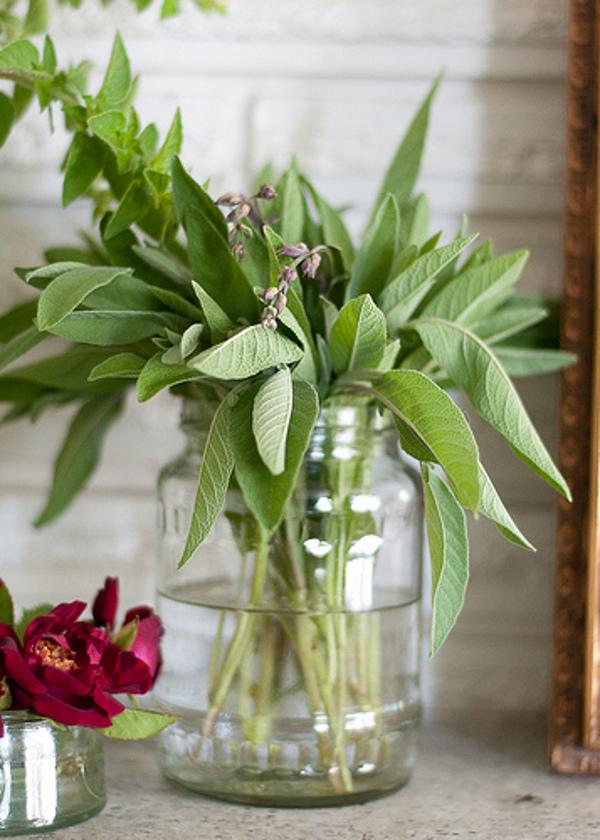 Cute Ideas for Flower Arrangements  FaveCrafts