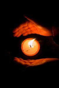 dhiraj_manandhar_bhaktapur_low light_dim light (3)