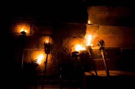 dhiraj_manandhar_bhaktapur_low light_dim light (6)