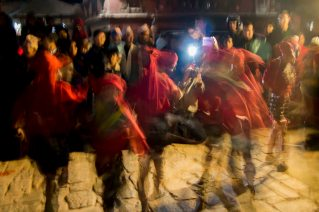 dhiraj_manandhar_bhaktapur_low light_dim light (7)