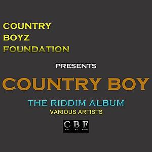 Country_boy_riddim_album_artwo