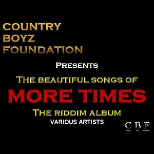 More_times_riddim_album_artwor