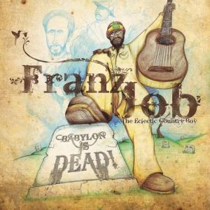 Franz_job_babylon_is_deads