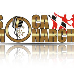 International Soca Monarch 2015 Results