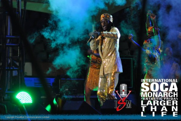 olatunji-soca-monarch-2015