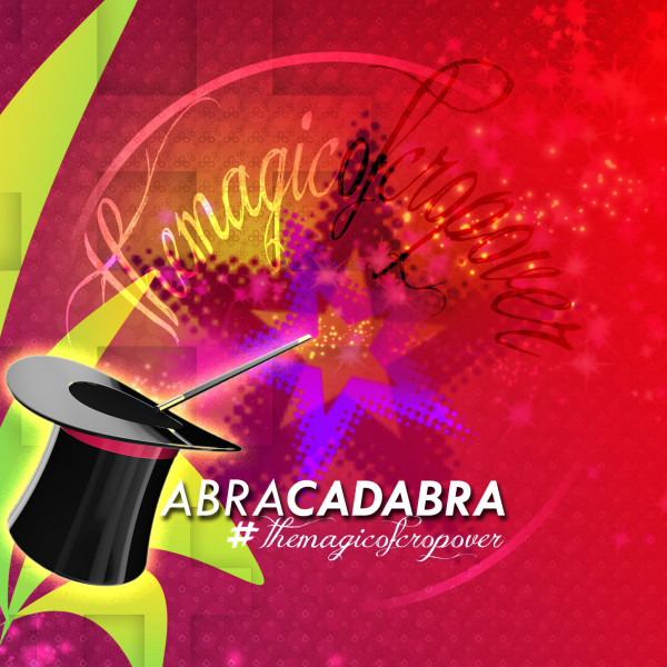 Abacadabra-Cropover-2015