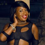New Cropover video: Amanda Auguste