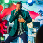 36 Cropover hits in alphabetical order you shouldn't miss