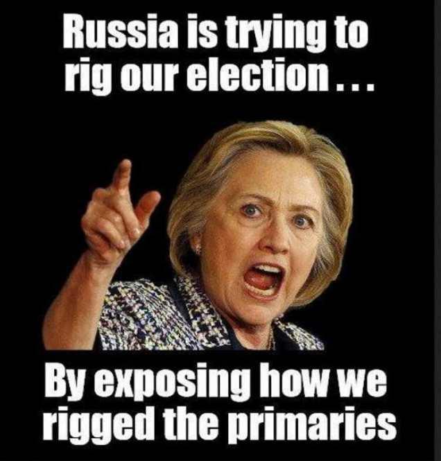RussiaAndRiggedElections750
