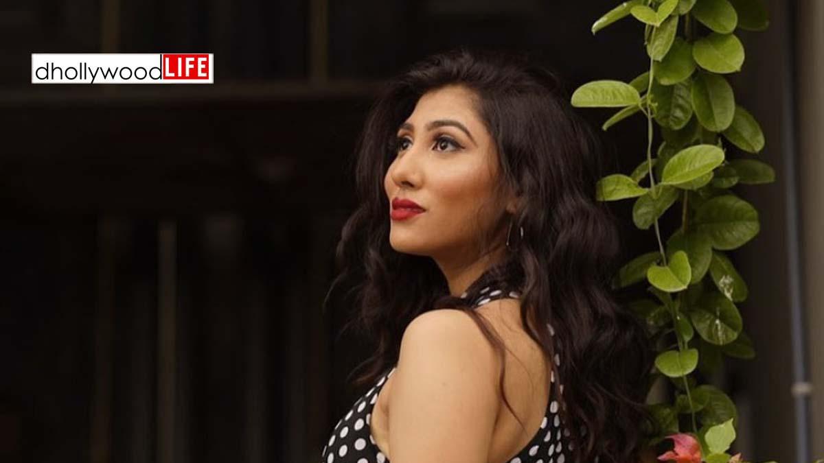 Netri Trivedi: I'm so excited for 'Ekvismu Tiffin'