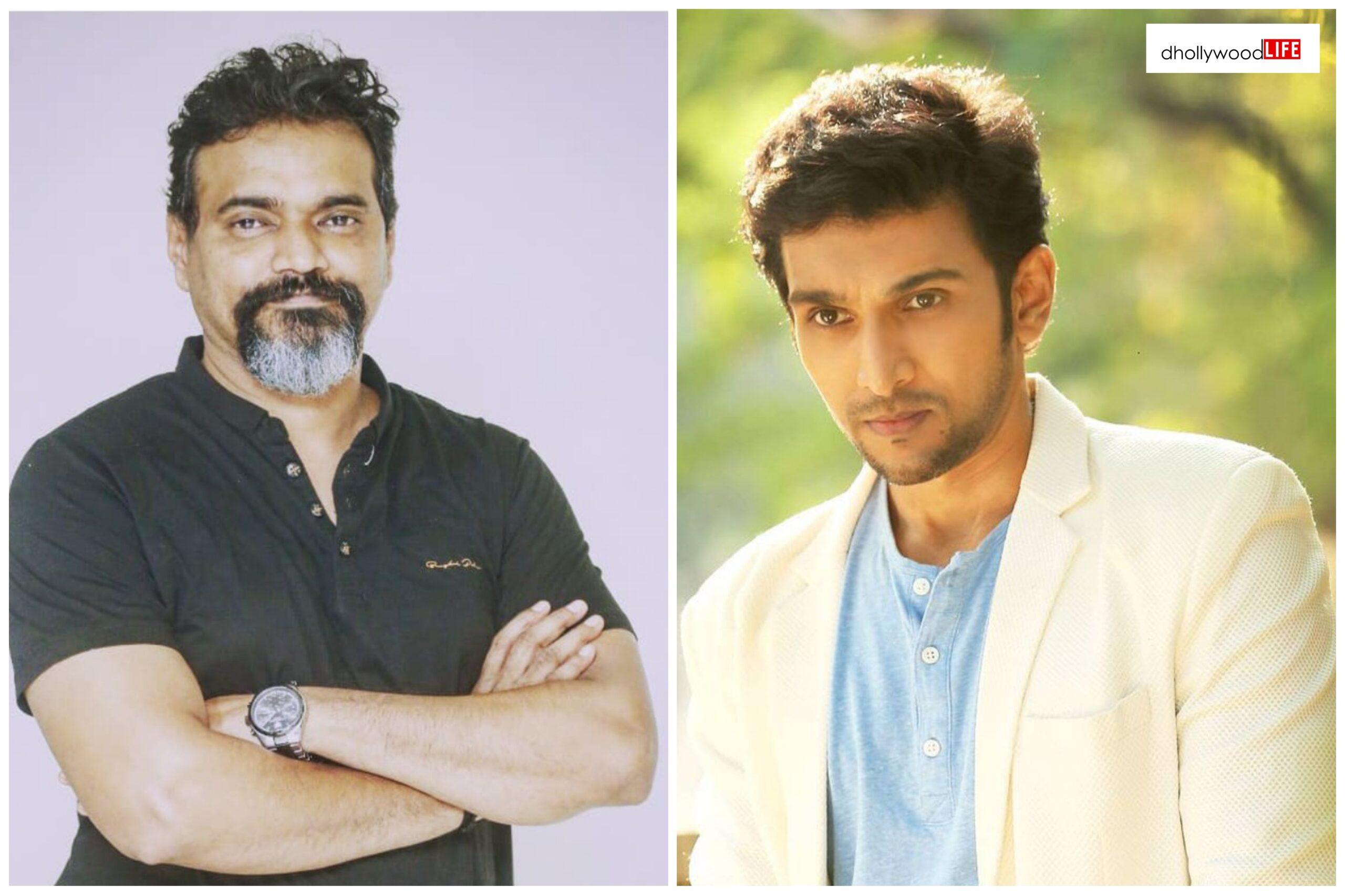 Harana:Nitin G's new venture on father-daughter societal drama starring Pratik Gandhi