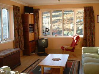 living room decorating decoration simple rooms interior sofa designs furniture spaces tips decorate read plump